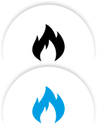 Protection passive incendie